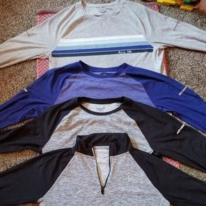 Old Navy Active size small
